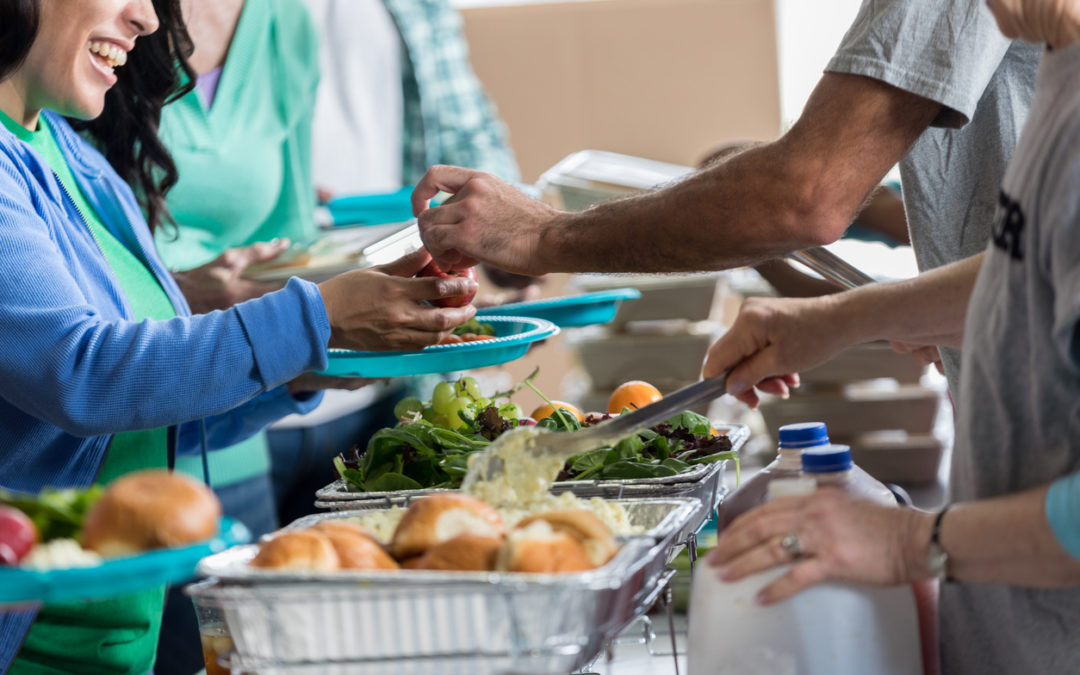 Multifamily Has Many Reasons to Lend a Helping Hand to the Homeless