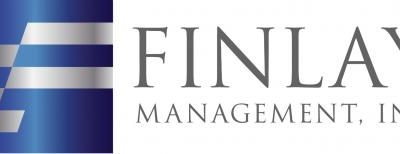 Shelters To Shelters Welcomes Finlay Management, Inc. As A Partner In The Fight Against Homelessness