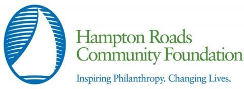 Shelters To Shutters Receives $130,000 Grant From The Hampton Roads Community Foundation