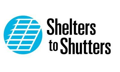 Shelters To Shutters: A New Non-profit