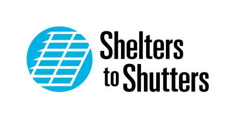 Shelters To Shutters Adds Two Dynamic Multifamily Industry Leaders To Board Of Directors